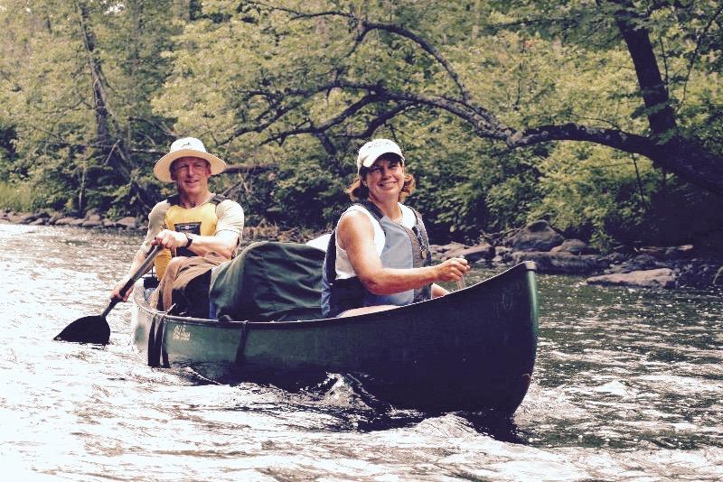 CanoeEminence