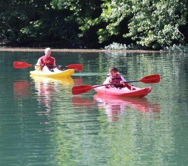 canoeingPage03