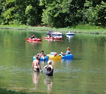 canoeingPage04