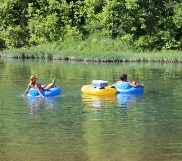 canoeingPage05