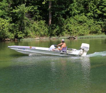 canoeingPage06