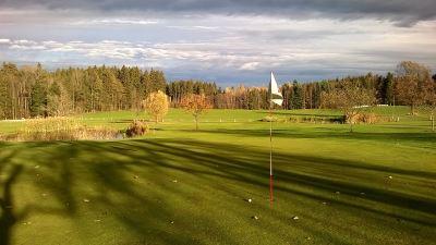 golftoggle400